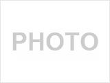 Калорифер эл. СВОЦ аверсные 18-120 КВТ