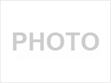 Фото  1 Тепловентиляторы ПР 220В 20932